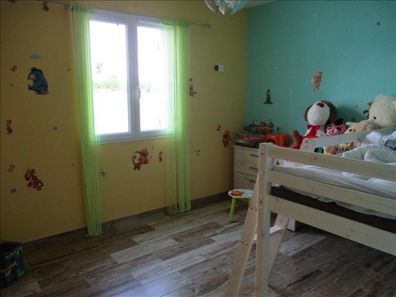 Sale house / villa St julien de l escap 154425€ - Picture 5