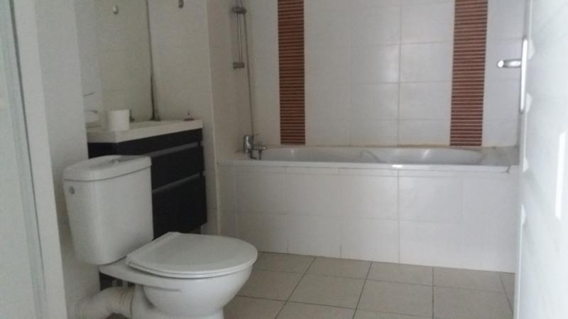 Venta  apartamento St denis 99000€ - Fotografía 3