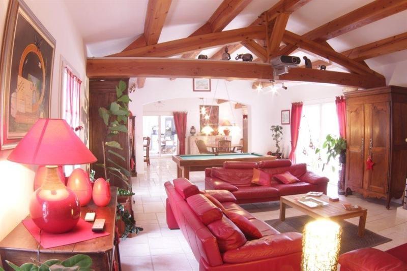 Sale house / villa Dolus d'oléron 990000€ - Picture 10
