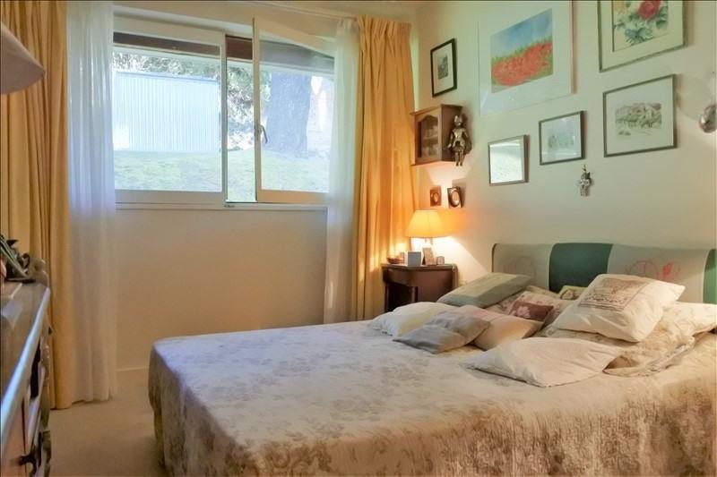 Vente appartement Garches 276000€ - Photo 6