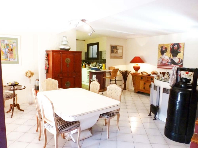 Sale apartment Avignon 270000€ - Picture 7