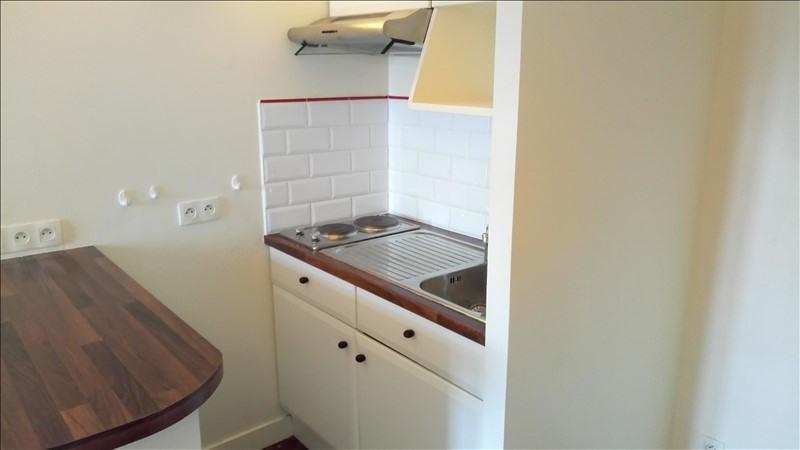 Vente appartement St germain en laye 183000€ - Photo 5