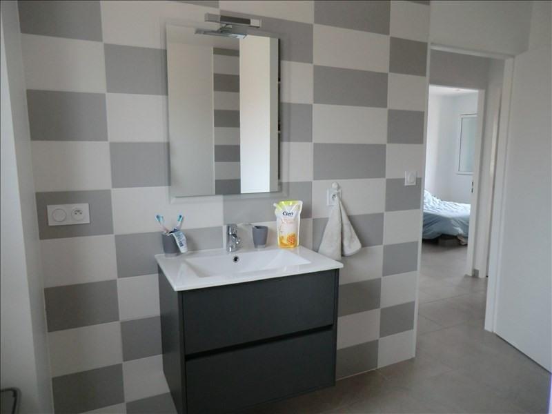 Sale house / villa St andre 252000€ - Picture 10