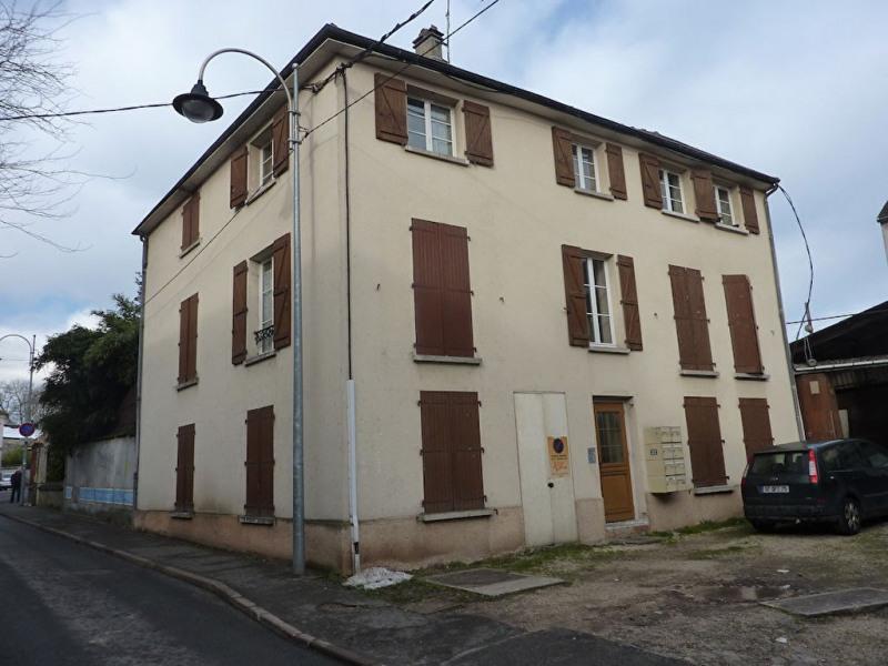 Produit d'investissement immeuble Saulx les chartreux 895000€ - Photo 3