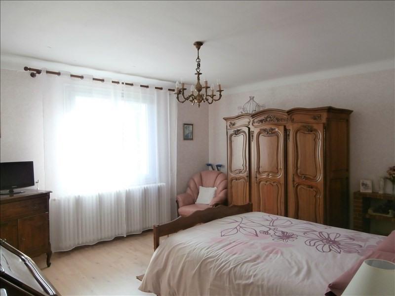 Vente maison / villa Manosque 425000€ - Photo 4