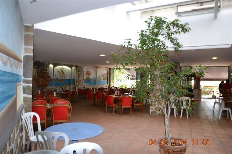Vente fonds de commerce boutique Bastia 172000€ - Photo 4