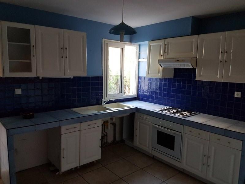 Vente maison / villa Le tampon 328500€ - Photo 9