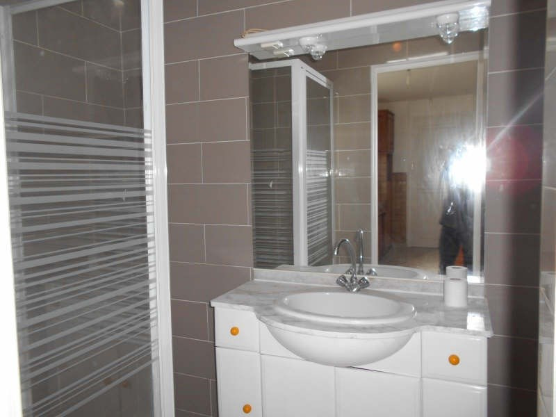 Vente appartement Soisy sous montmorency 177000€ - Photo 5