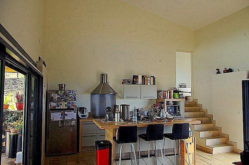 Deluxe sale house / villa St gilles les bains 808500€ - Picture 7