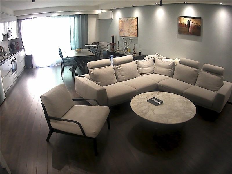 Vente appartement St mande 769000€ - Photo 2