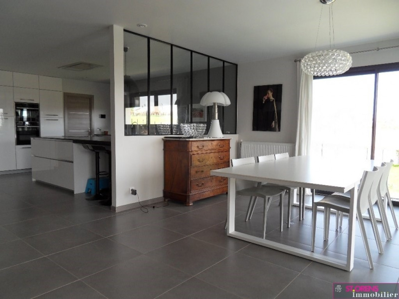 Deluxe sale house / villa Balma secteur 568 000€ - Picture 3