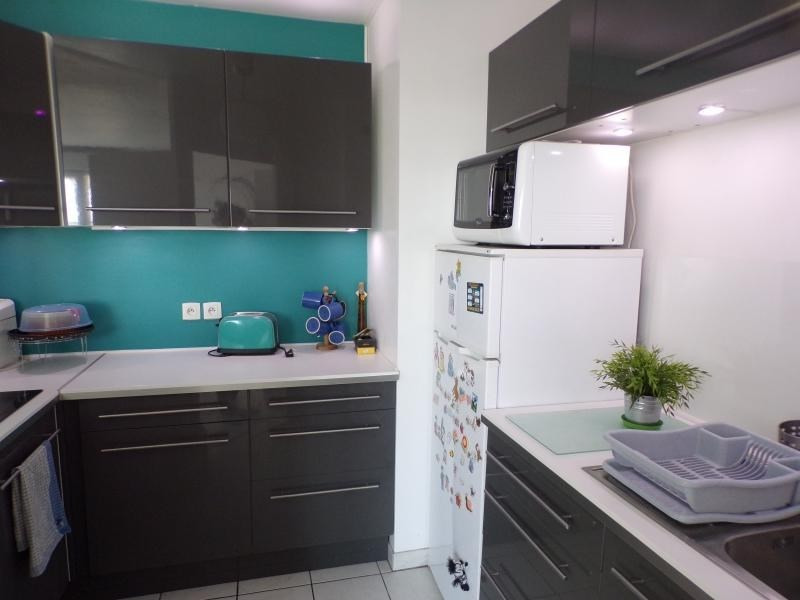 Vendita appartamento Elancourt 169500€ - Fotografia 5
