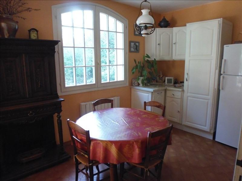 Venta  casa Poitiers 399000€ - Fotografía 6