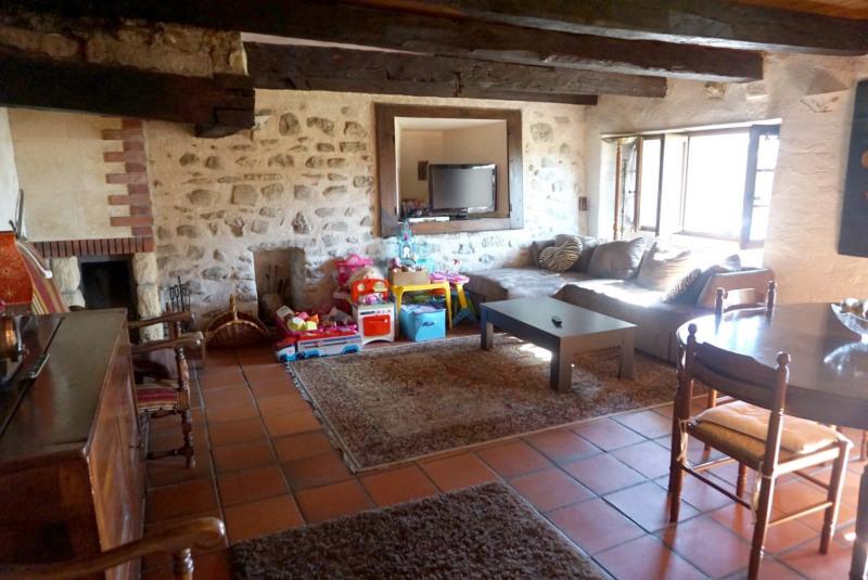 Vente de prestige maison / villa Cernex 559000€ - Photo 2