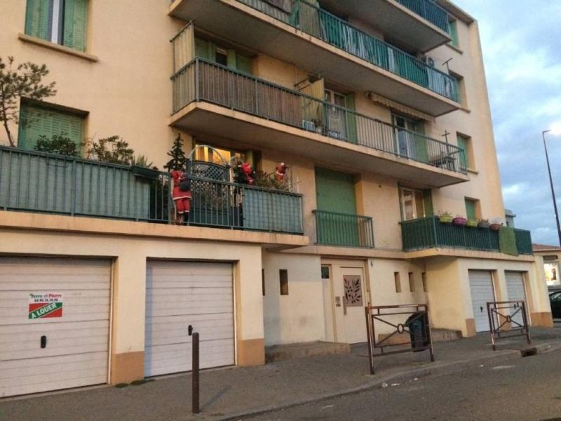 Alquiler  parking Avignon 59€ CC - Fotografía 2