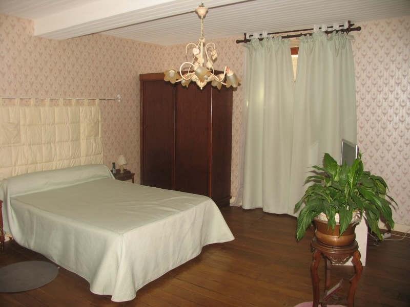 Sale house / villa Brantome 174900€ - Picture 2