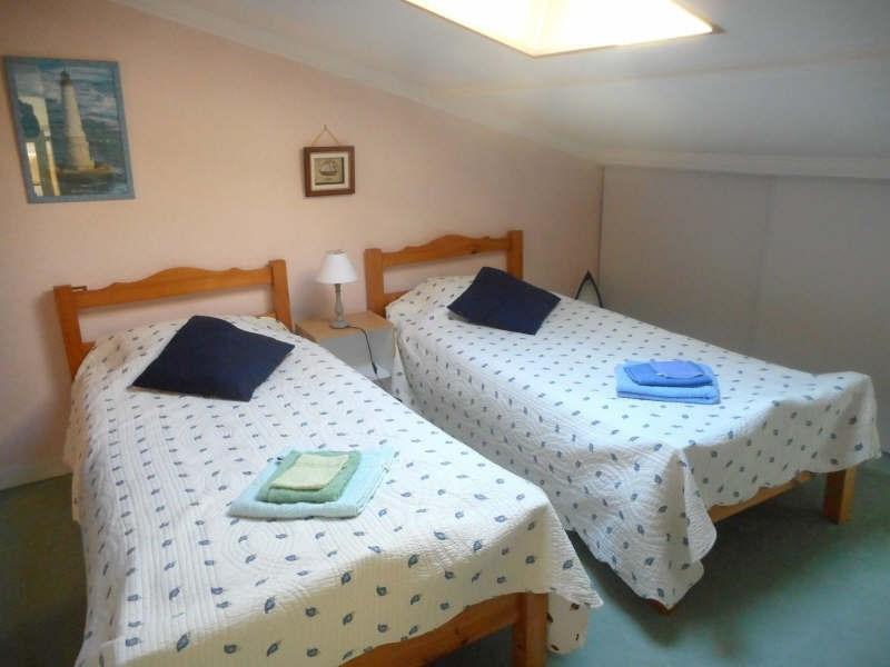 Vente appartement St palais sur mer 472500€ - Photo 9
