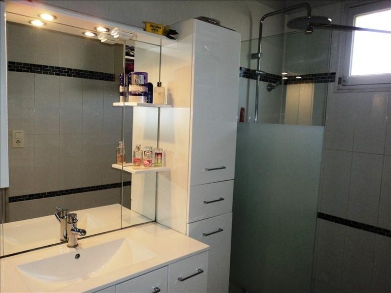 Vente appartement Toulon 169700€ - Photo 9