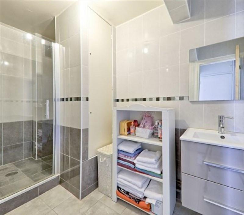 Sale apartment Paris 20ème 485000€ - Picture 4
