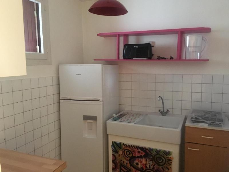 Location appartement Aix en provence 590€ CC - Photo 6