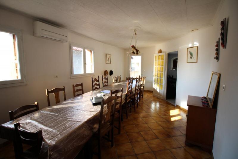 Vente maison / villa Bourgoin jallieu 184000€ - Photo 3