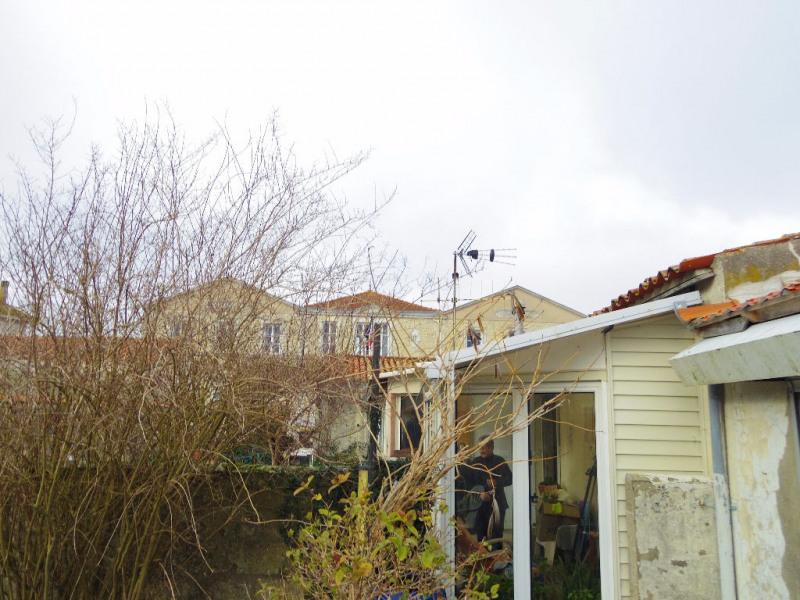 Vente maison / villa Charron 101650€ - Photo 4