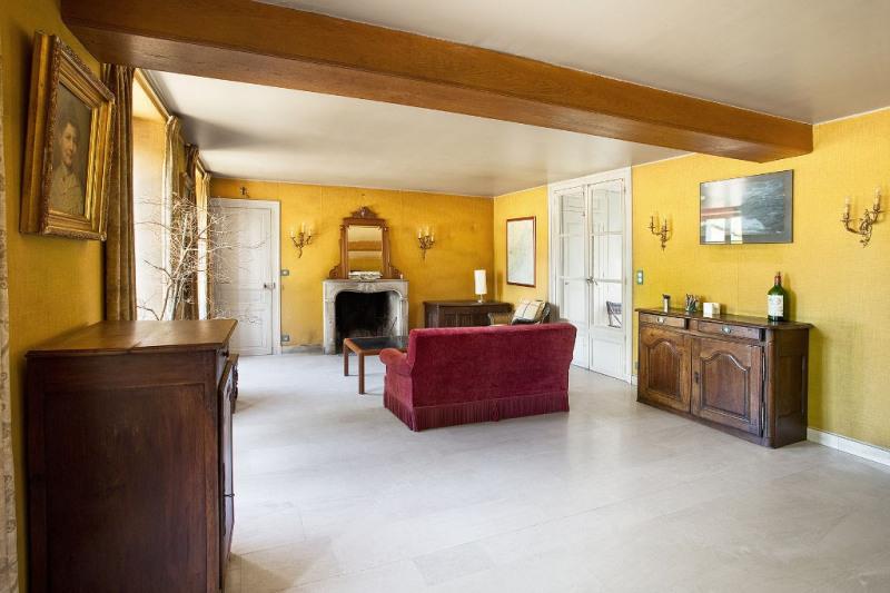 Vente maison / villa Mouy 495000€ - Photo 4