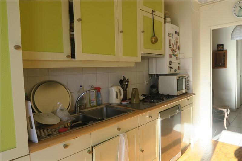 Vente appartement Royan 238000€ - Photo 5