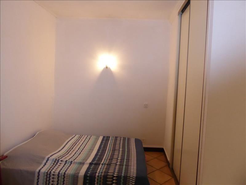 Sale apartment Montauban 79000€ - Picture 4