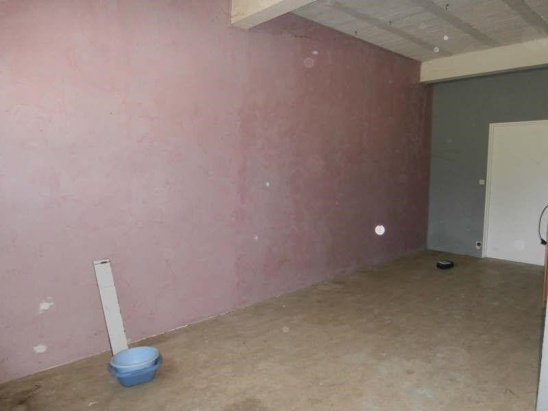 Vente local commercial Proche de mazamet 72 000€ - Photo 4