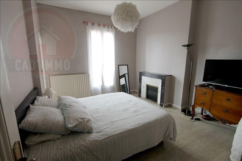 Vente maison / villa Bergerac 268000€ - Photo 4