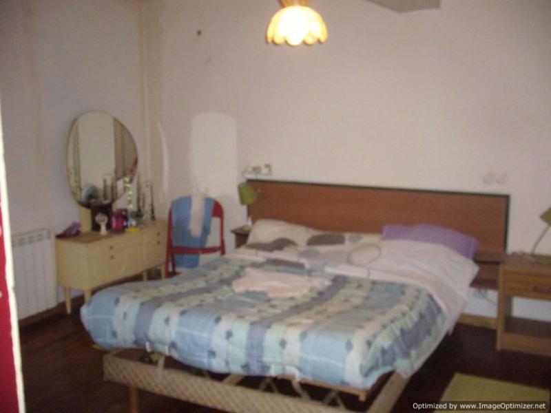Vente maison / villa Villepinte 65000€ - Photo 7