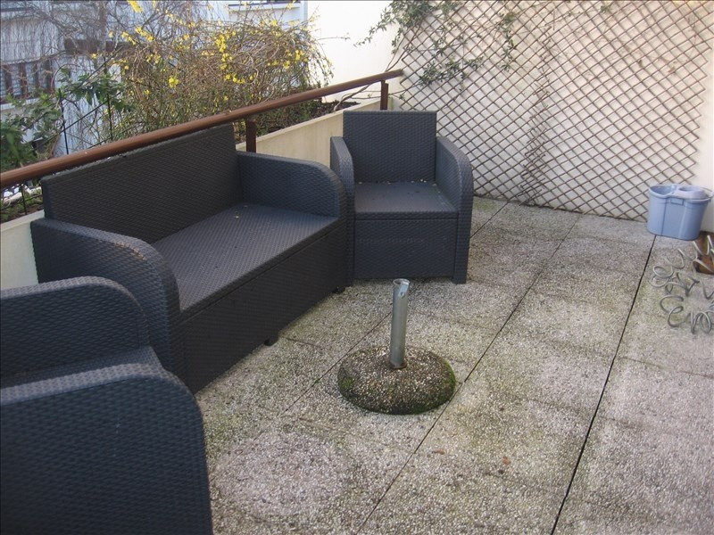 Location appartement Evry 1150€ CC - Photo 5