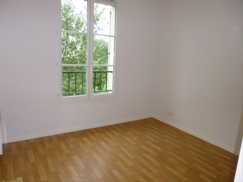 Location appartement Tigery 920€ CC - Photo 6