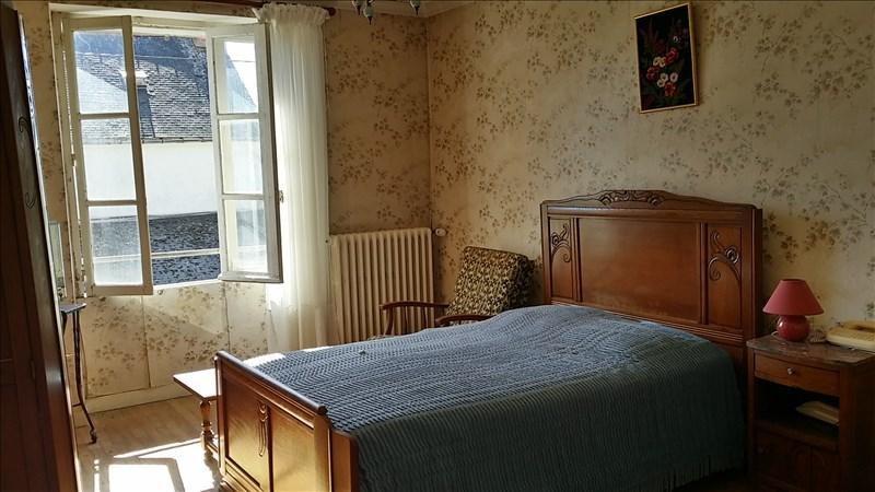 Vente maison / villa Guemene penfao 54500€ - Photo 5