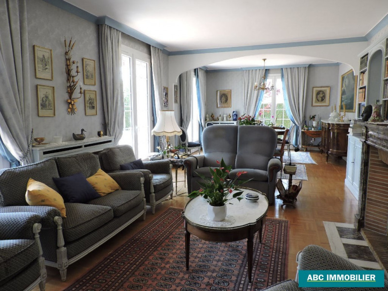 Vente maison / villa Couzeix 315 000€ - Photo 8