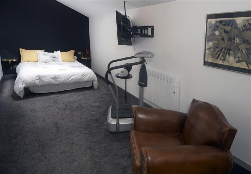 Vente maison / villa Riorges 285000€ - Photo 6