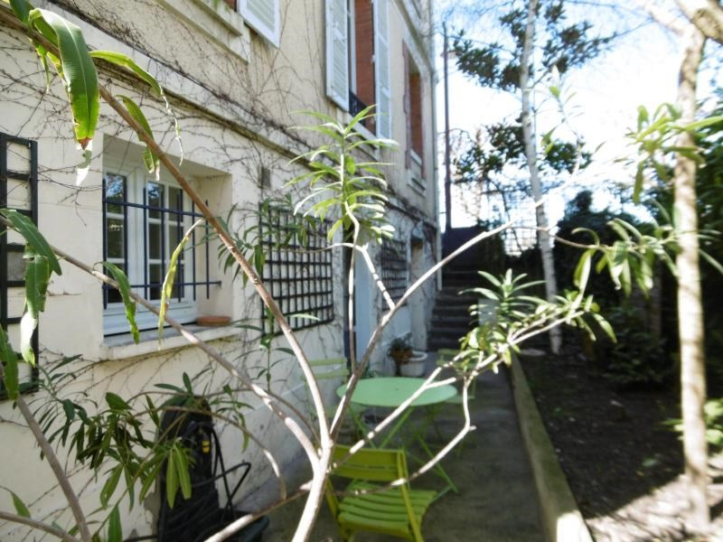 Vente maison / villa Vichy 425 000€ - Photo 6