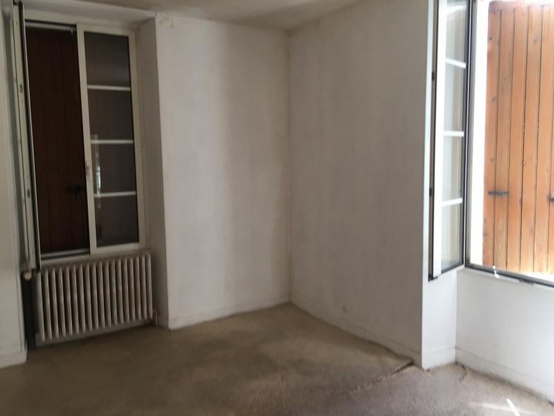Sale house / villa Cognac 140000€ - Picture 12