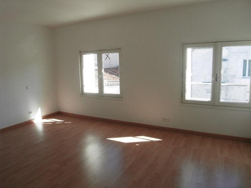 Location appartement Cognac 985€ CC - Photo 5