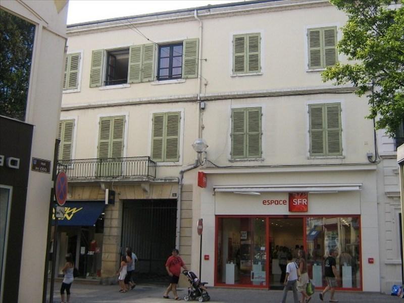 Location appartement Roanne 645€ CC - Photo 7