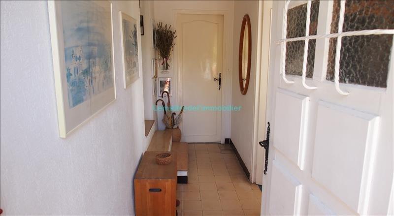 Vente maison / villa Speracedes 260000€ - Photo 17