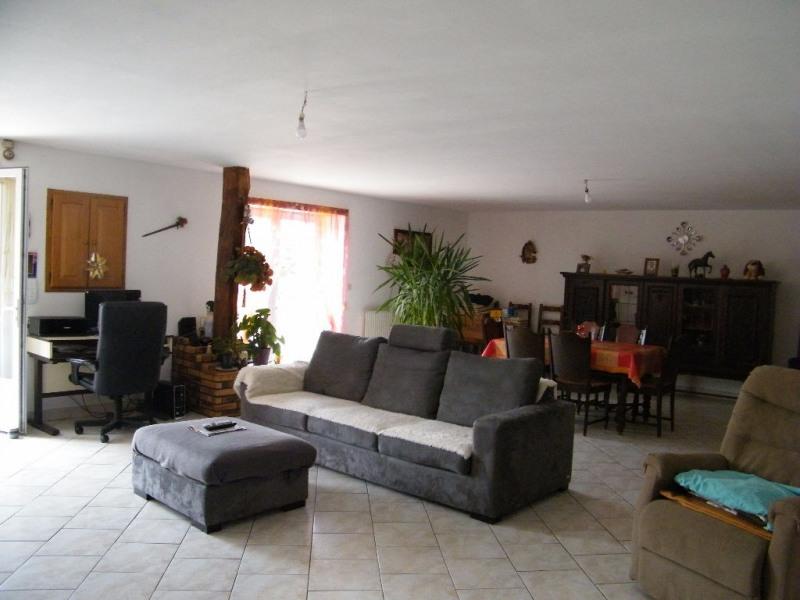 Vente maison / villa Coron 166000€ - Photo 4