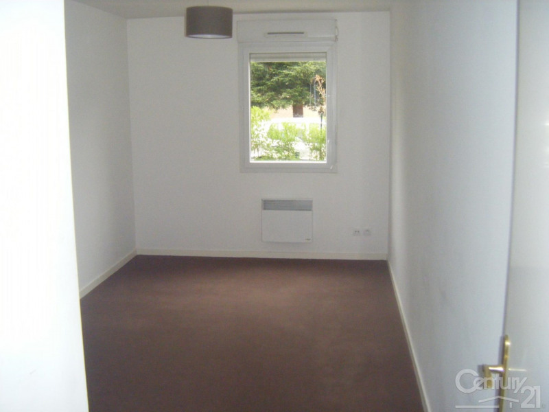 出租 公寓 Caen 820€ CC - 照片 6