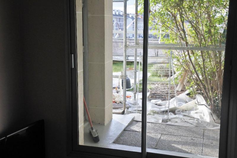Vente appartement Franconville 142700€ - Photo 8