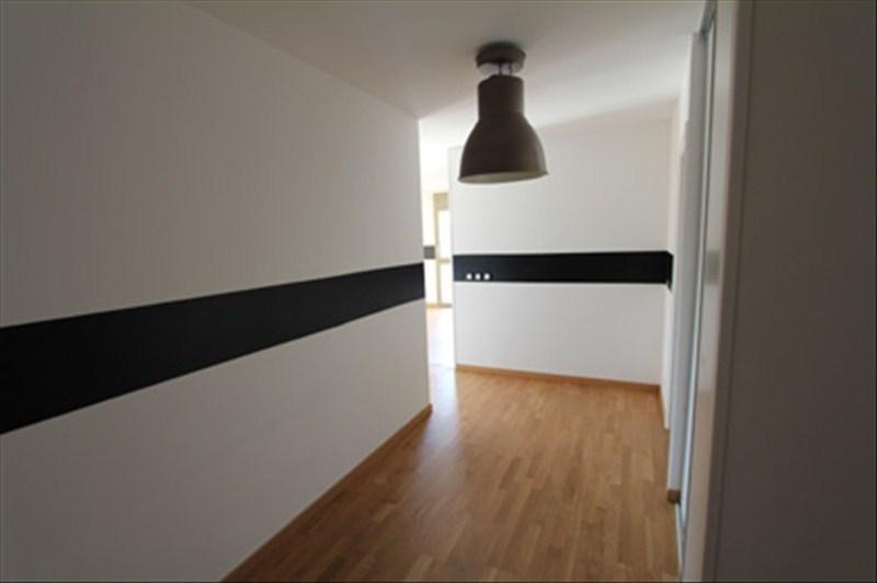 Vente appartement Nanterre 400000€ - Photo 2