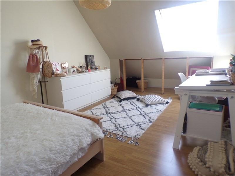 Vente maison / villa Couilly pont aux dames 325000€ - Photo 4