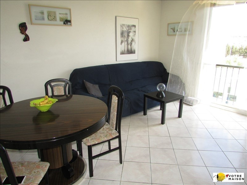 Vente appartement Salon de provence 111 000€ - Photo 2