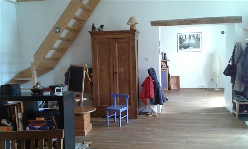 Vente maison / villa Chateaubriant 127200€ - Photo 4