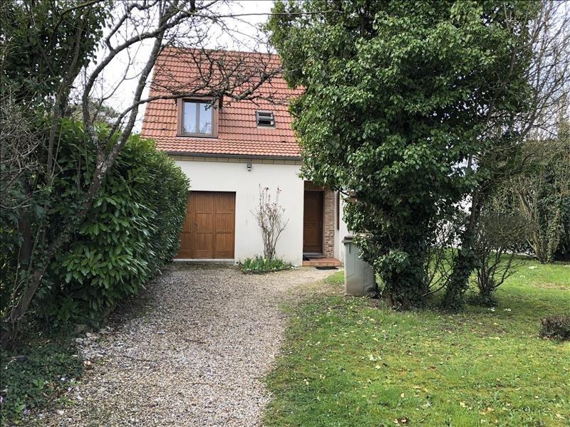 Vente maison / villa Combs la ville 359800€ - Photo 10